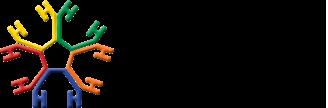 Logo Grupo Amarey