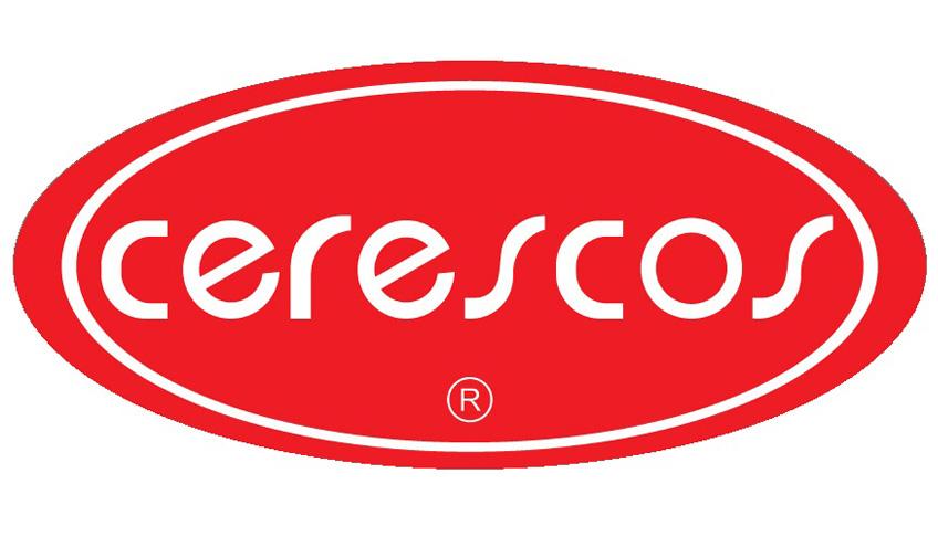Logo Cerescos