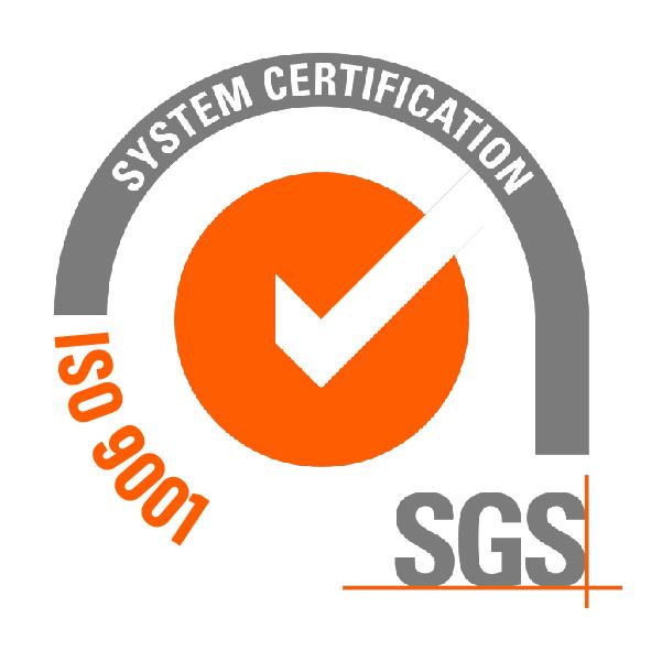 Logo CO15/6504