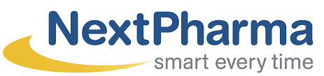 Logo Nextpharma