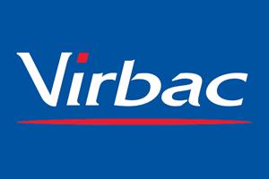 Logo Virbac